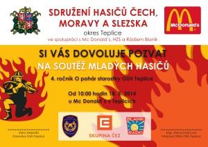 pozvanka_2014 MacDonald