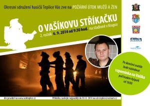 vasikova-strikacka-pozvánka2014