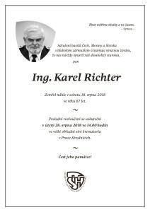parte_K.Richter_WEB_1