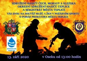 POZVÁNKA__O_POHÁR_PRIMÁTORA_2020____