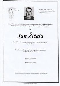 parte_Jan_Žížala_st.